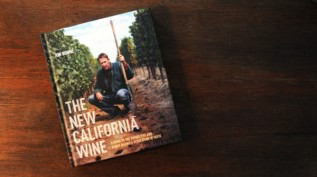 jon-bonne-new-california-wine-600x336